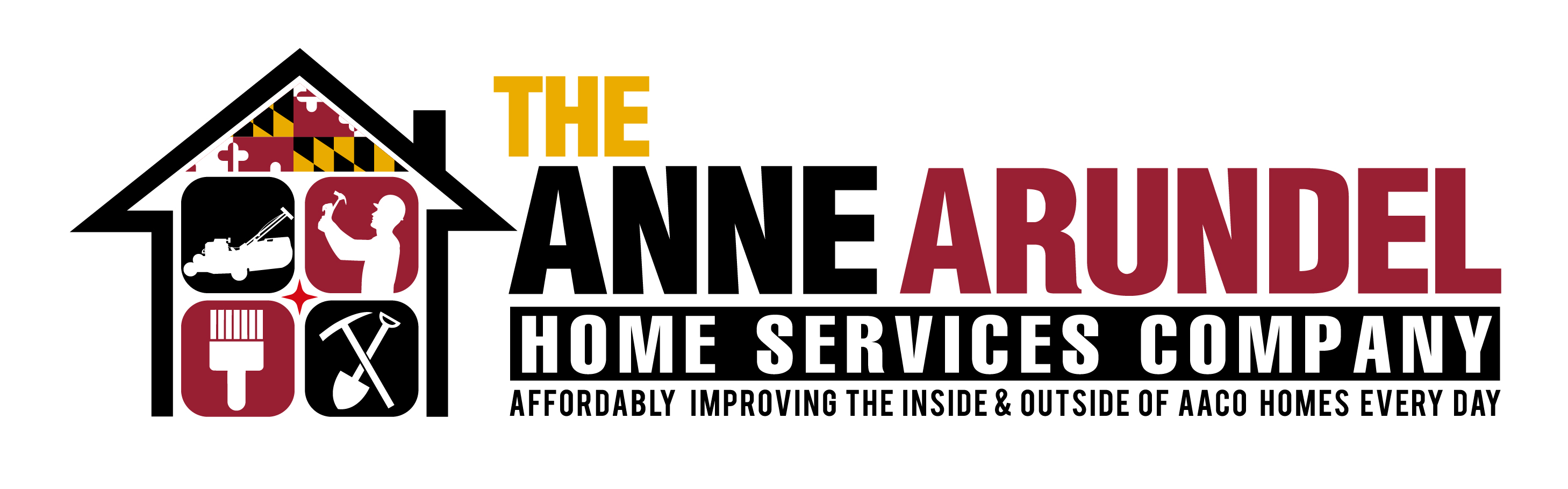 The Anne Arundel Home Services Company Electrician Division